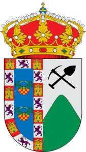 Escudo_de_Alosno