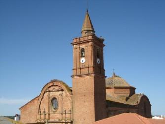 aa-iglesia