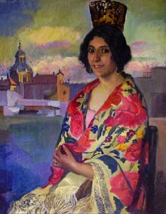 Enrique-Garcia-orta-1888--1