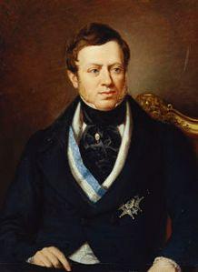 José_María_Queipo_de_Llano,_conde_de_Toreno_(Museo_del_Prado)