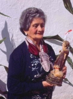 Juana_Maria Garcia
