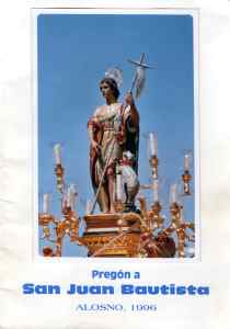 Pregon014
