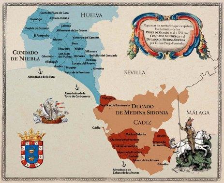 mapa_ducado_medina_sidonia