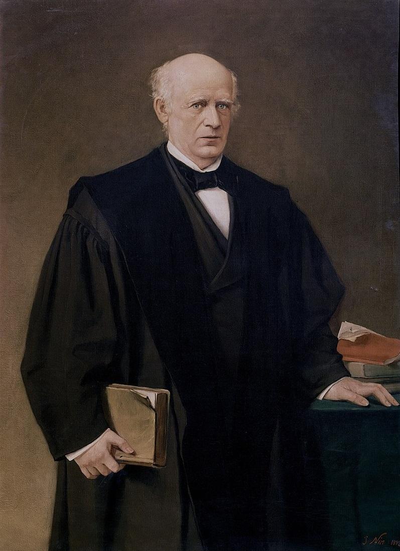 (1873),_Congreso_de_los_Diputados_(2)